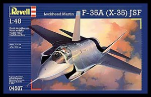 f-35model