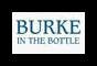 Burkenbottle