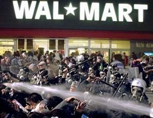 Wal-Mart_Riot
