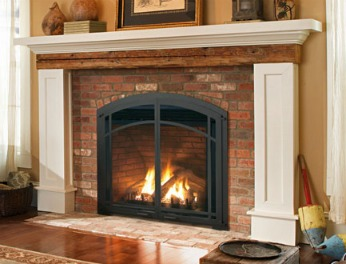 Jotul Atra Gas Fireplace Friends Of Sun