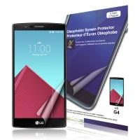 LG G4 Oleo XL package