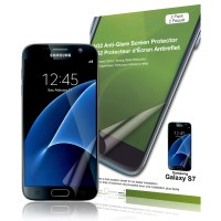 AG2 Anti-Glare Screen Protector for Samsung Galaxy S7