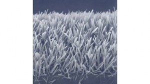 selfcleaningnanocoating 300x168 New Nanomaterial Could Serve for Dust Proof Solar Cells and Supercapacitors