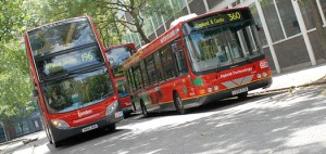 london hydrogen buses1 300x142 London Will Have a New Fleet of Hydrogen Fuel Cell Buses Starting This Saturday