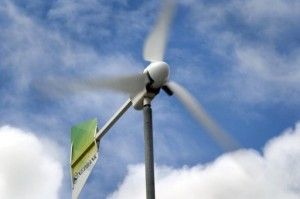 Africa wind energy 300x199 South Africa Wind Power Industry Offering New Wind Atlas for Builders