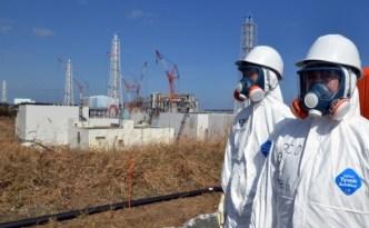 Fukushima-wind-farm