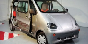 tata motors mini cat 300x150 Tata Motors to Launch Mini CAT Compressed Air Car in August