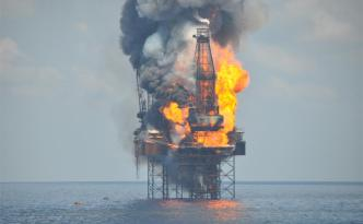 West-Atlas-Rig-Fire-1