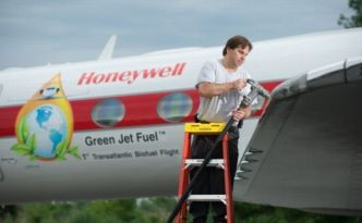 honeywell-biofuel