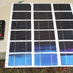 diy home built solar panels 01 150x150 How to Build a Cheap DIY Solar Panel System for Under $1,000