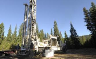Oregon-Newberry-volcano-drilling