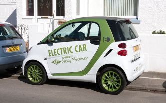 800px-JEC_electric_car.jpg