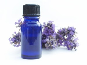 Essential Oils 300x225 Biomass Deemed a Sustainable Raw Material for Personal Care Products