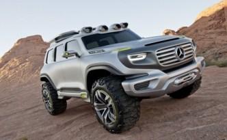 Mercedes-Benz-Ener-G-Force