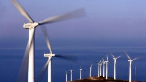 australia wind energy 300x168 Goldwind Devising Fresh Wind Projects to Benefit from Australia's 2020 Target