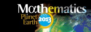 mpe2013header 300x108 Mathematicians Contribute to Understanding of Climate Change with The Mathematics of Planet Earth 2013
