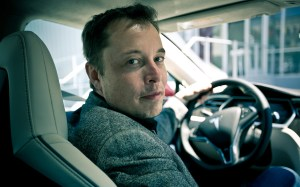 Elon Musk 2012 Tesla Model S 300x187 EXCLUSIVE: Interview With Elon Musk on How Model S Manages Cold Weather