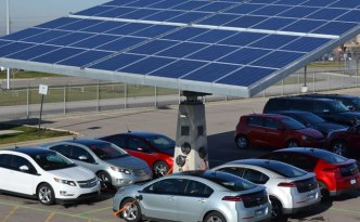 Envision_Solar_Tree_Car_Shelter
