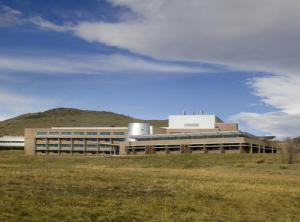 NREL 300x222 Researchers at NREL Striving to Increase EV Adoption