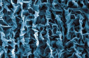 graphene artificial muscle 660x433 300x196 10 Ways Graphene Can Make a Better World