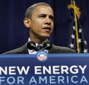 obama carbon emissions 300x287 Obama Hints at Gentler Climate Change Legislation