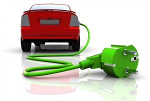 health 031113 002 617x416 300x202 Cardiac Devices Not Affected by Hybrid Cars, Study Claims