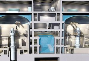 modular.reactorsx299