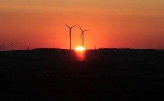 sunwindturbines.jpg.492x0_q85_crop-smart