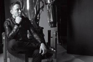 2013 time100 musk 300x200 Elon Musk One of Time Magazine Top 100 Most Influential People