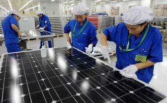 China-solar-industry--Emp-006
