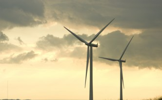 uk-onshore-wind-turbines
