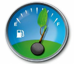 eco driving How to Increase The Fuel Efficiency of Any Car