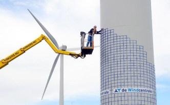 Windcentraleturbine.jpg.662x0_q100_crop-scale
