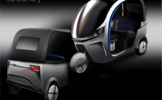Terra-Motors-proposed-design-for-three-wheeler