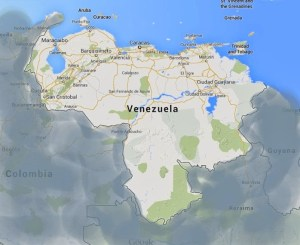 venezuela 300x245 Venezuelas 5 Cents/Gallon Gasoline Prices Could Go Up. Good News or Bad News?