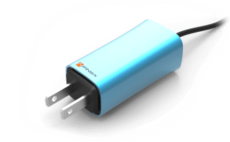 blue_adapter