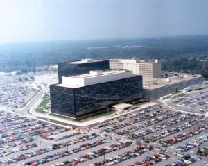 nsa 537x429 300x239 NSA Now Interested In U.S. Waste to Power Data Centers