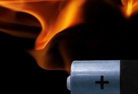 Batteryflames-caption-275x300