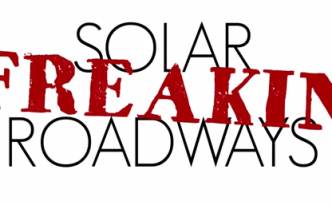 solar-freakin-roadways