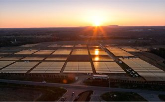 apple-maiden-data-center-solar-02.jpg.650x0_q85_crop-smart