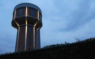 water-tower-house-conversion-belgium-bham-design-studio-2