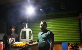 india-refurbished-lighting-battery