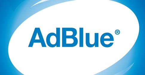 logo_adblue_485X2500