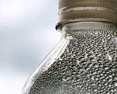 Is Israel's Bottled Water Polluted?