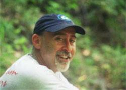Alon Tal Lifetime Achievement Award
