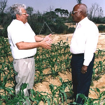 niger-irrigation-pasternak