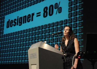 Sustainable Design Seminar Starting at the Israeli Design Center Next Week