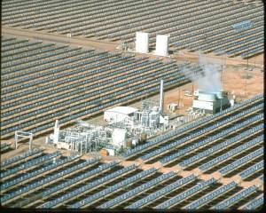 solel solar energy siemens