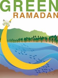 Green Ramadan Org Plans to Focus on the Environment During Ramadan