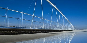 Ausra Reflectors To Power 100 MW Solar Thermal Plant in Jordan
